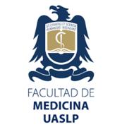 Fisiologia UASLP
