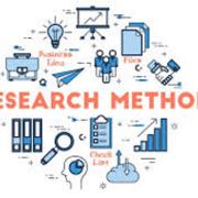 Research Skills B