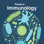 Stage 4 Immunology