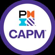 PMI CAPM® Exam Prep