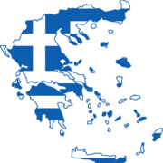 Grec - Griego (Cat/Sp)