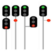 Signals 3.2