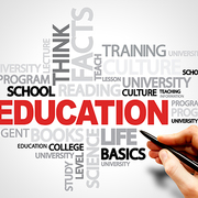 UE 1 : Cultures en éducation et formation