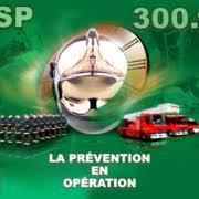BSP 300.18 LA PRÉVENTION EN OPÉRATION