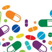 Karboski's Pharmacology - UT AEMSN