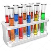 Edexcel GCSE Chemistry - Pirated