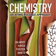 Chemistry 1111