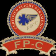 Flight Paramedic Certification