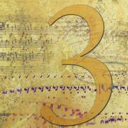 ABRSM Grade 3 Music Theory