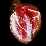 Heart Failure RCM:5