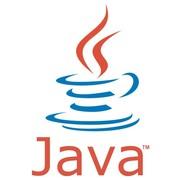 Java Prep