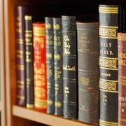 Important Bible Scriptures
