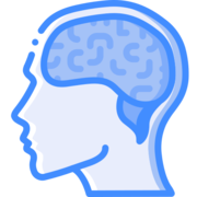Psicología General