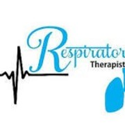 Respiratory Therapy Medical Terminology