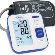 Hypertension RCM week 6