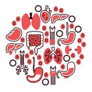 6. Medicina Geral