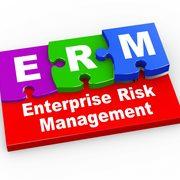 SP9 - Enterprise Risk Management