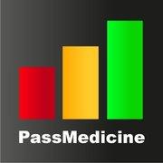 PassMedicine