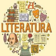 MFCARDS - Literatura