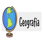 MFCARDS - Geografia