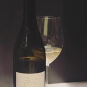 WSET Level 4 D1: Wine Production