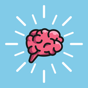 Psychology: Topic 2 - Memory