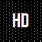 C HD ext.