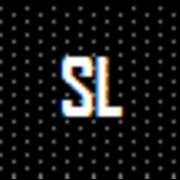 B SL ext.