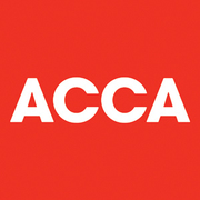 ACCA: Financial Accounting
