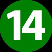 14 T2B Pub Adv Sharing
