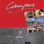 Latein Deutsch - Campus 2 Ausgabe C