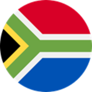 Afrikaans Grade 7