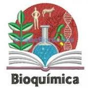 SOS Bioquímica Clínica