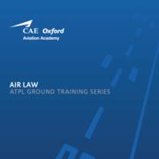 ATPL 2019 - AIR LAW