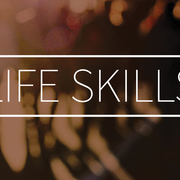 Life Skills Grade 7