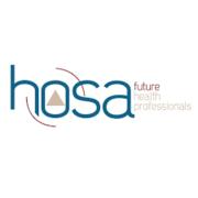 Medical Math HOSA 2020