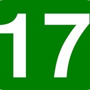 17 T2B Pub Bsc Sharing