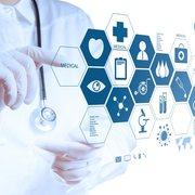 Métodos clínicos en medicina general