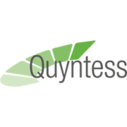 Quyntess - SAFe Agile training