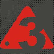 93 QA Pub Adv Sharing