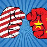 History - Cold War