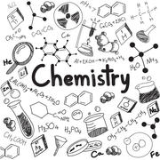 A-Level Chemistry [OCR B Salters]