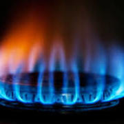 Physics- Gas Laws Nat5