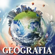 A Geografia 2
