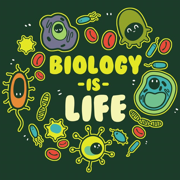 Biologia 7
