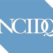 NCIDQ - IDFX & IDPX