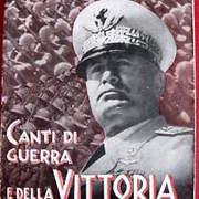 History: Italy