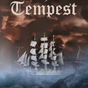 English Literature: The Tempest