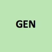 Stadie-Tenta-GEN