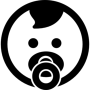 MIF - Pediatria